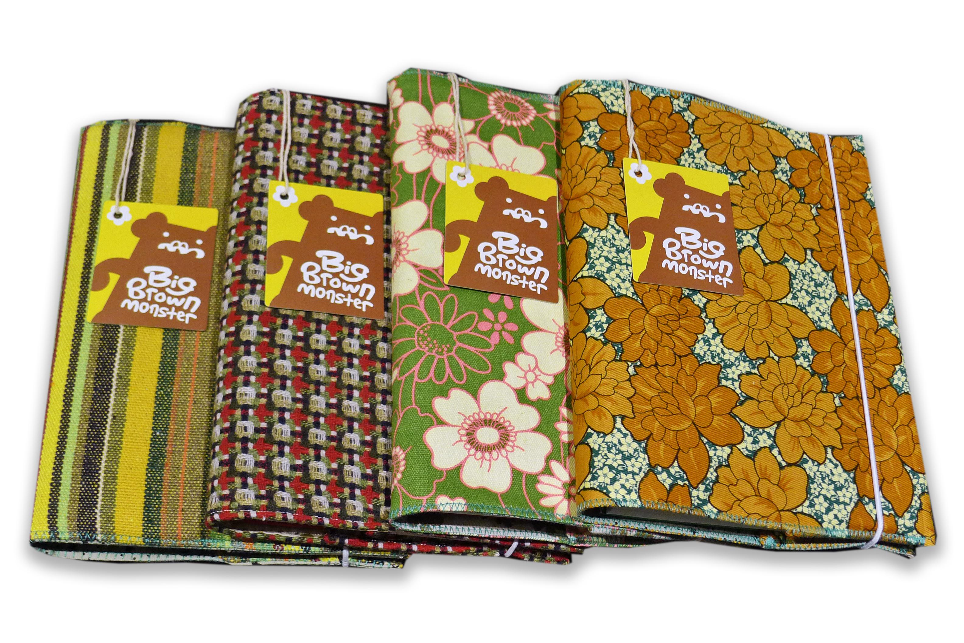 131123_sketchbooks