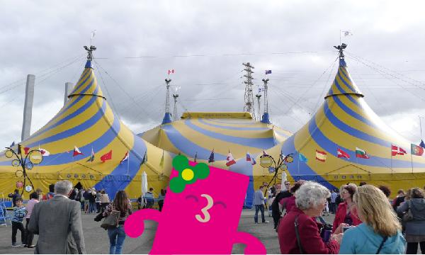 circus-01