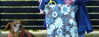 sling_banner