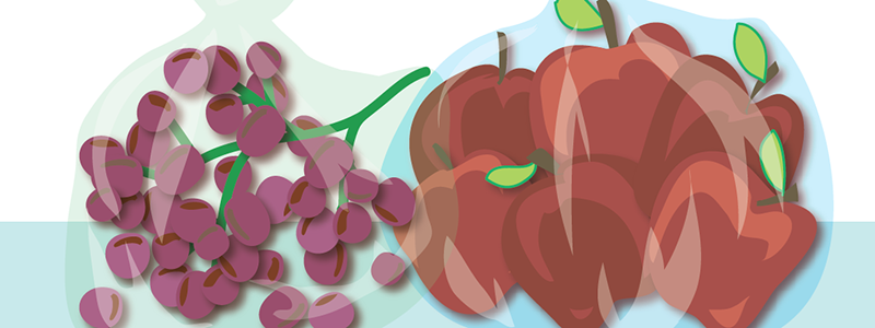 applesgrapes_banner