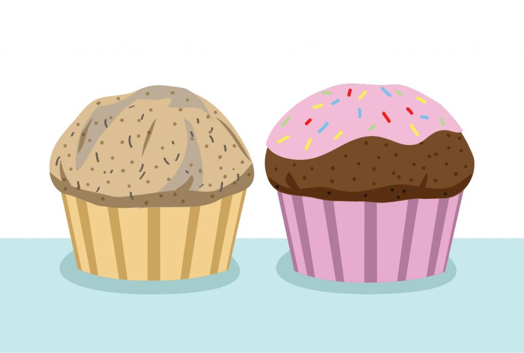 muffins-21