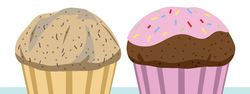 muffins_banner