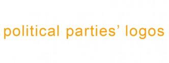 parties banner