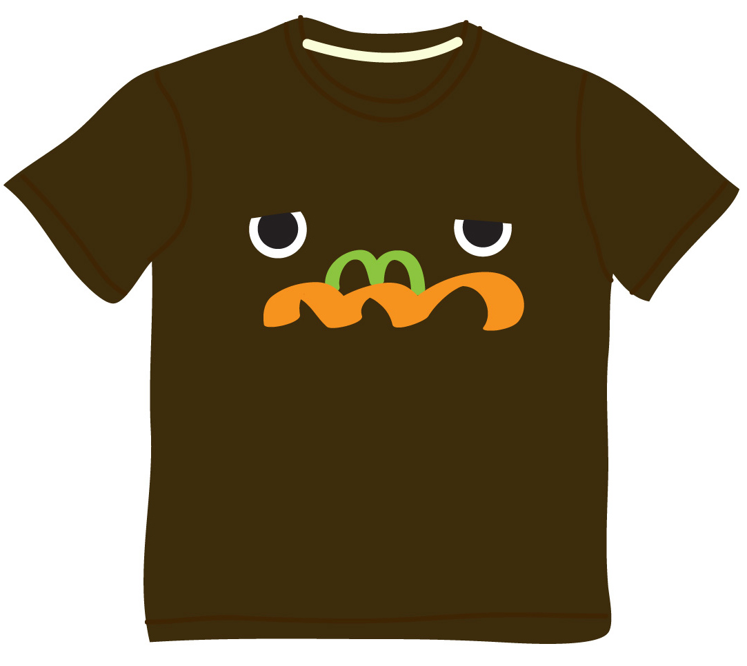 BBM_shirt_designs_290212_CS5