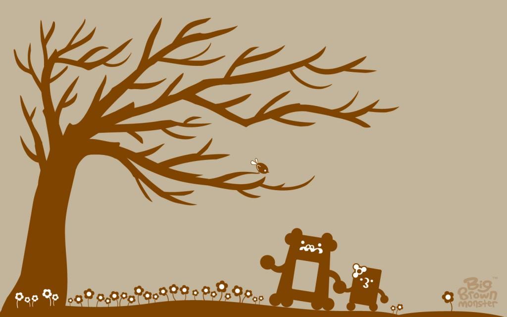 wintertree1440