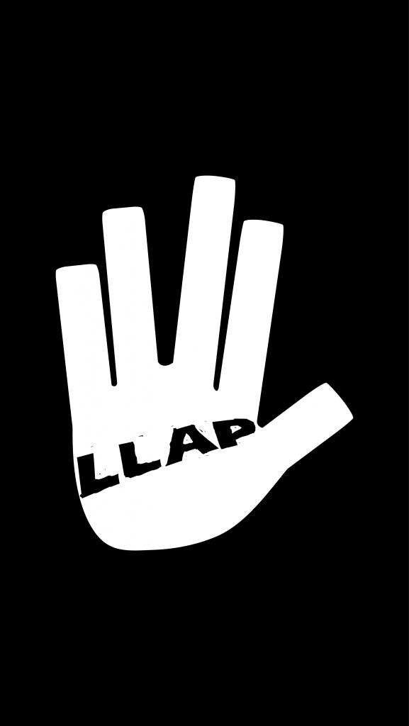 llapiphone5-02
