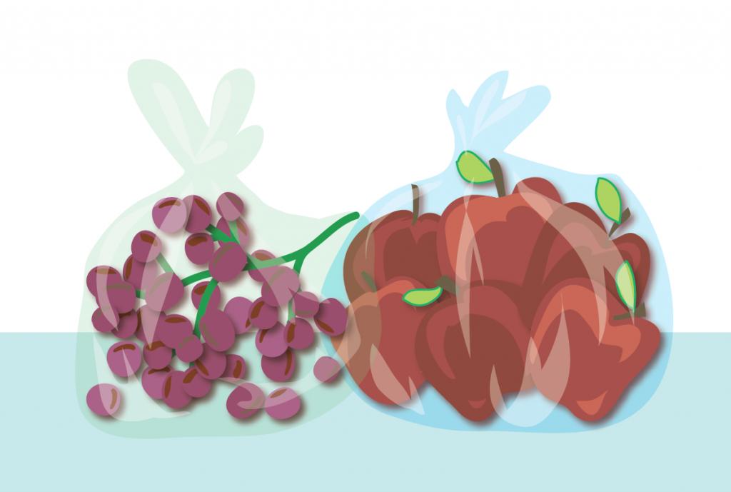 applesgrapes-20
