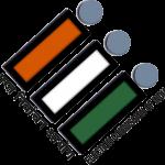 Election_Commission_of_India_Logo
