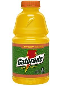 Gatorade_Citrus_Cooler_Retro_Label_50th_Anniversary