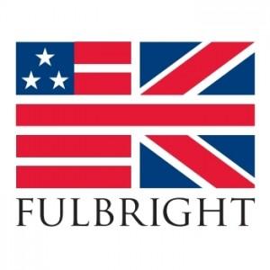 Logo-US-UK-Fulbright