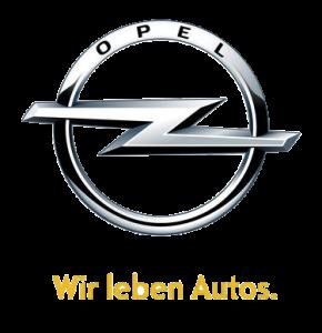 Opel_logo_2011