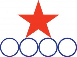 SDA_logo_red_and_blue