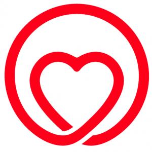 Singaporeans_First_Party_logo