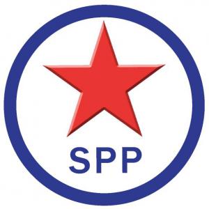Spp-logo-2