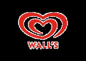Walls-logo-logotype-1024x728