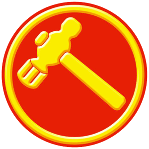 Workers'_Party_of_Singapore_logo
