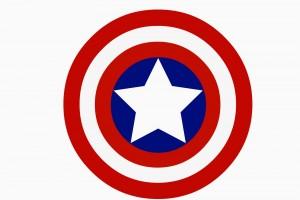 captain-america-logo-788205