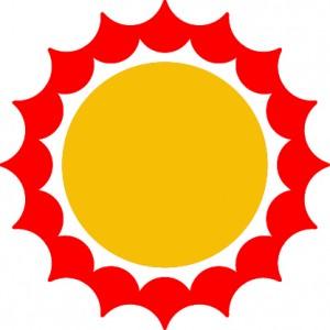 dpp-logo-03
