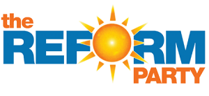 website_logo_rp_scaled